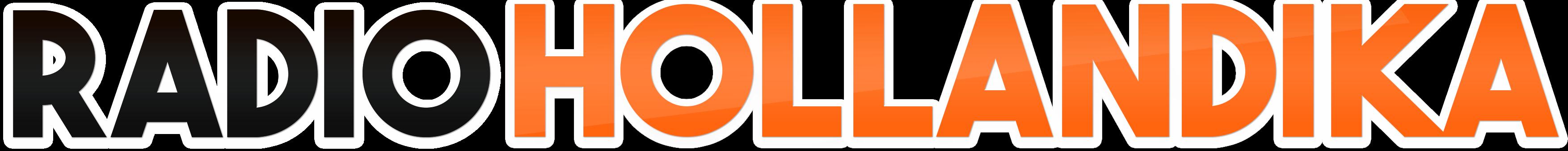 Radio Hollandika